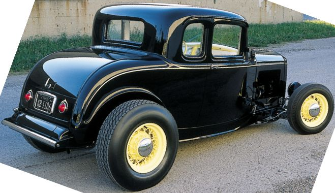 similiar model a ford performance parts keywords for also 1928 ford model a wiring diagram likewise 1928 model