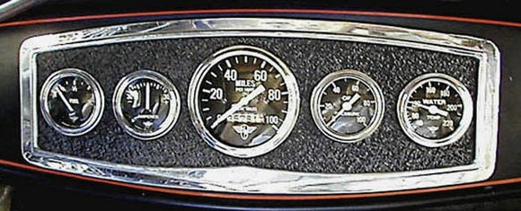 sw dsh elstn classic stewart warner gauges SW Tachometer Wiring Diagram at suagrazia.org