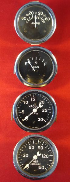 sw_mil_230x600 classic stewart warner gauges vintage stewart warner tachometer wiring diagram at panicattacktreatment.co